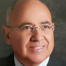 Dr. Mohamed Nagib Masood's profile photo - s250-c-k-no