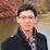 Jianwei CHEN's profile photo