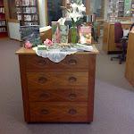 2015 Strum Library  - 4