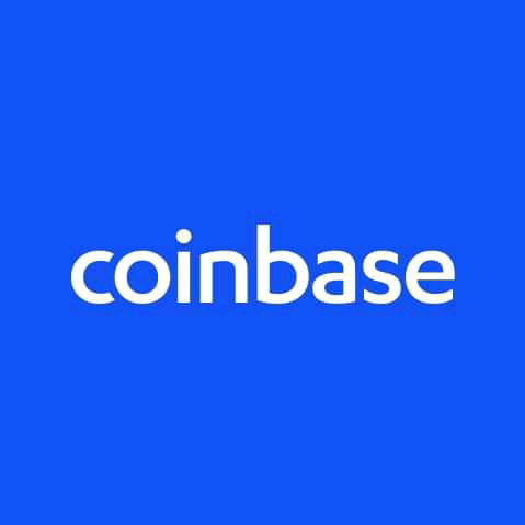 New Method To Sign In To Coinbase Without Having Connection Error