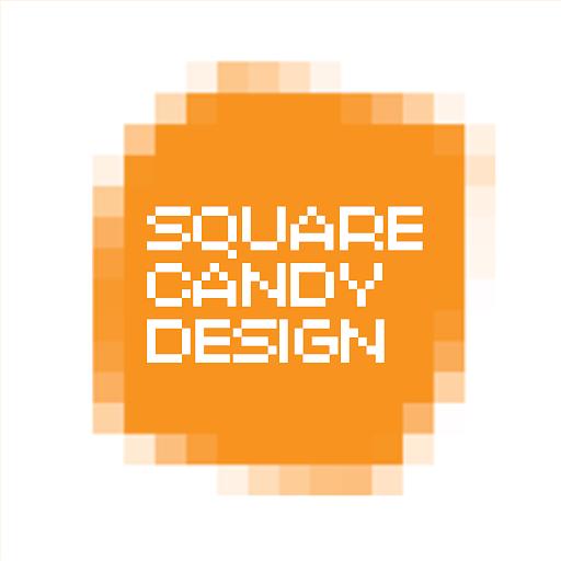 squarecandy