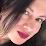 ingrid cabezas's profile photo
