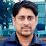 Abdul Latif M's profile photo
