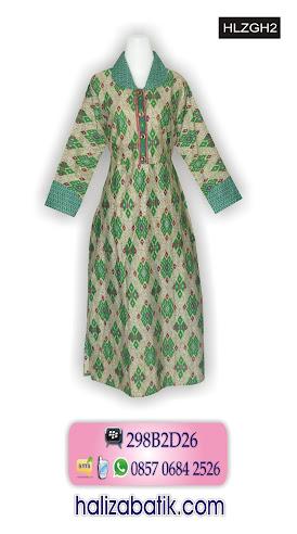 grosir batik pekalongan, Model Batik, Grosir Baju Batik, Batik Busana Muslim