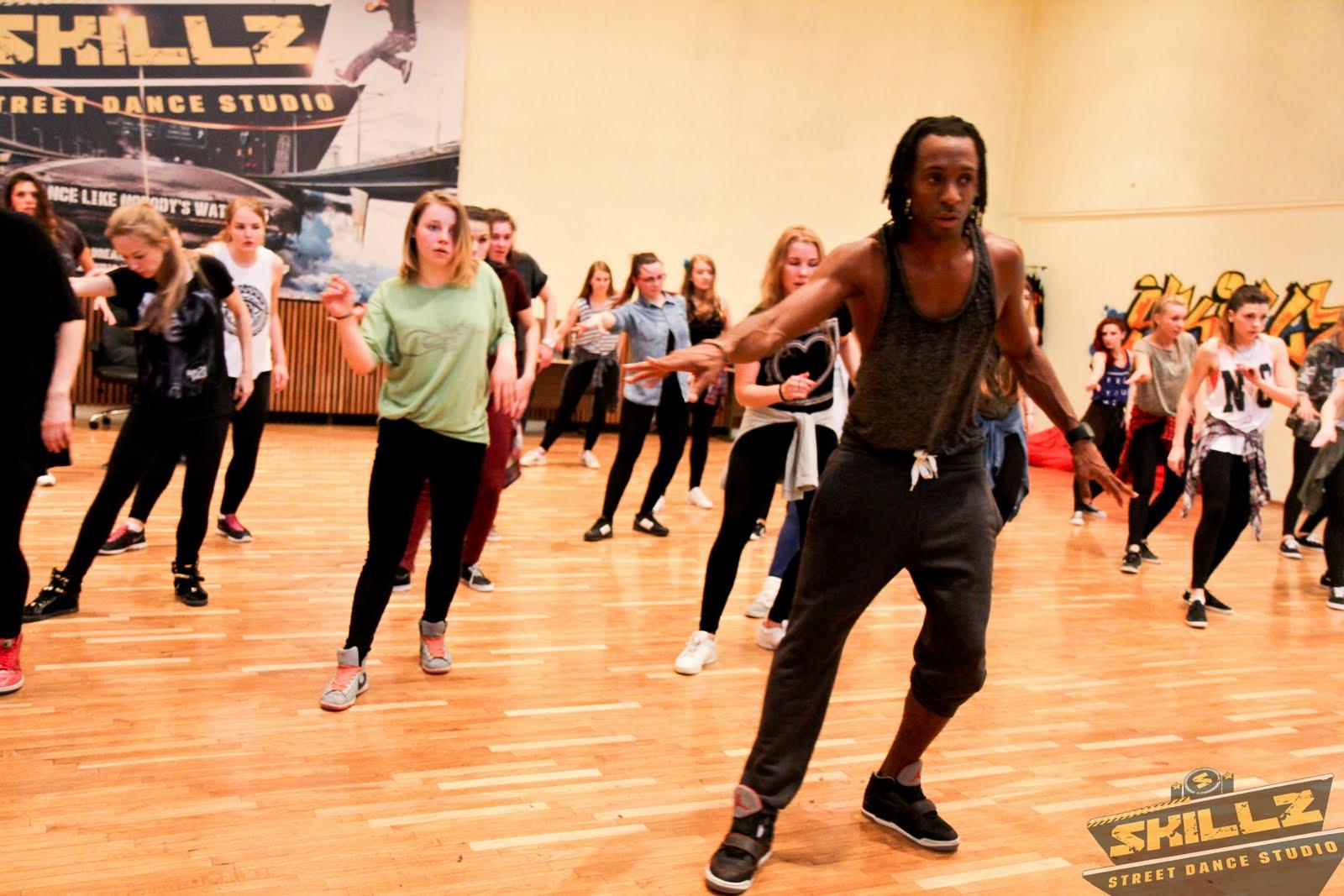 Dancehall workshop with Camron One Shot - IMG_8000.jpg