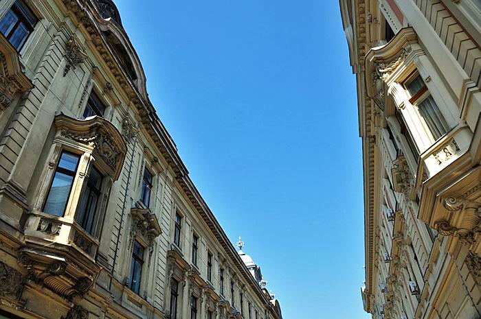 Cluj01.JPG