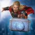 Thor - The Dark World v.1.2.0n Apk Data [Mod Money]