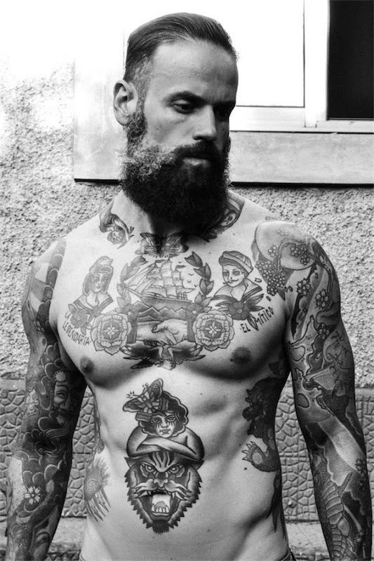 tradicional_peito_de_tatuagens_para_homens