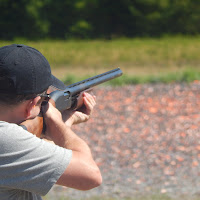 Shooting Sports Aug 2014 - DSCN1912.JPG