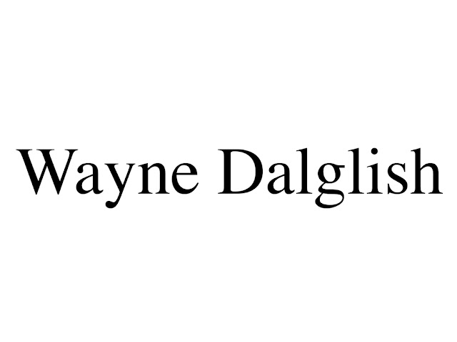 wayne dalglish 2015wayne dalglish batman vs superman, wayne dalglish 2016, wayne dalglish net worth, wayne dalglish instagram, wayne dalglish kickin it, wayne dalglish karate, wayne dalglish, wayne dalglish martial arts, wayne dalglish bo staff, wayne dalglish age, wayne dalglish facebook, wayne dalglish 2015, wayne dalglish the oc, wayne dalglish twitter, wayne dalglish height, kenny dalglish wayne rooney