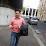 Ankit Sureka's profile photo