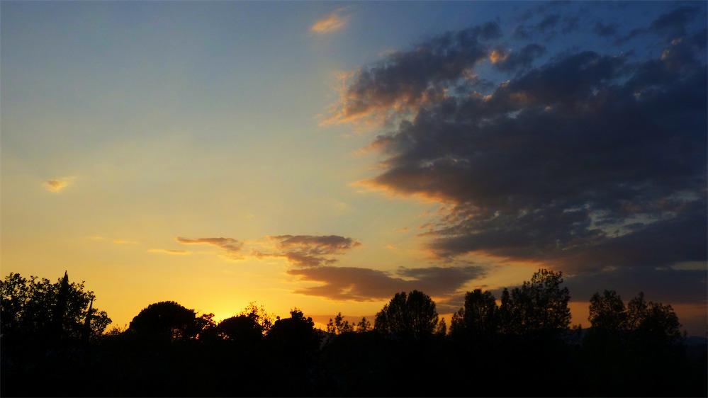 Thursday Sunset.jpg