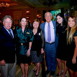 2014 Business Hall of Fame, Collier County - DSCF7586.jpg