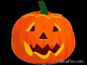 halloween-calabaza-clipart-pumpkin-clasico