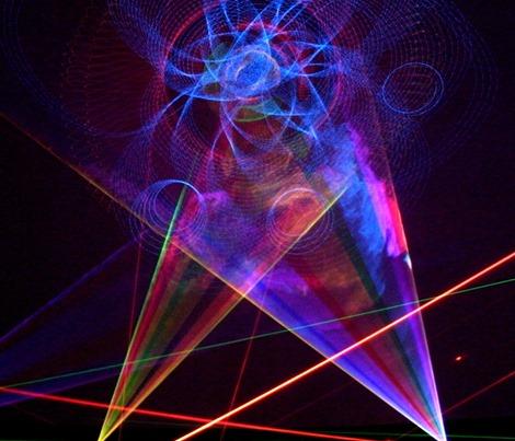 RVCC_Laser