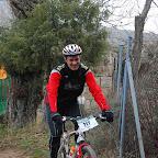 Caminos2010-422.JPG