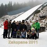 ObozZimowyPoronin2011
