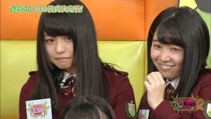 170110 KEYABINGO!2【祝!シーズン2開幕!理想の彼氏No.1決定戦!!】.ts - 00476
