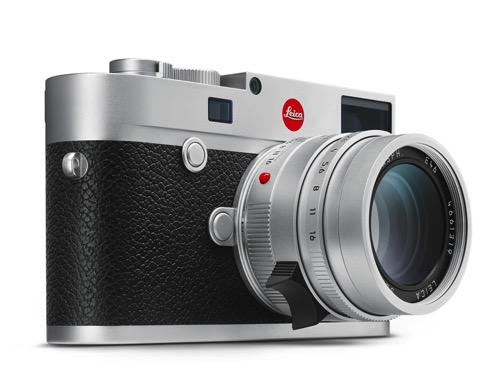 20001 Leica M10 silver CMYK