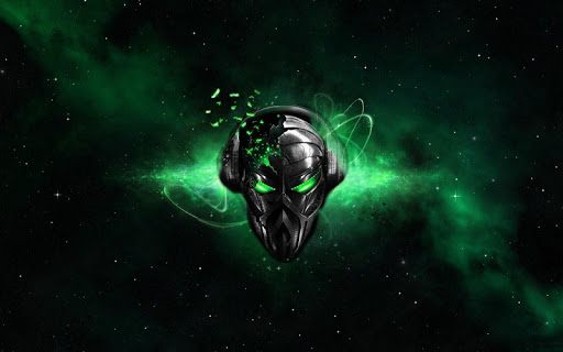 Alienware hd wallpapers apk 1 download only apk file for android alienware hd wallpapers voltagebd Images