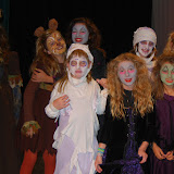 2009 Frankensteins Follies  - DSC_3218.JPG
