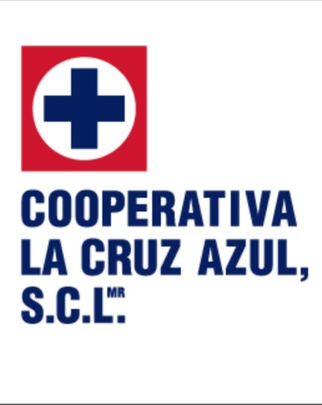 Funcionarios de la Fiscalía de la CDMX violentan resoluciones federales: Cooperativa La Cruz Azul.