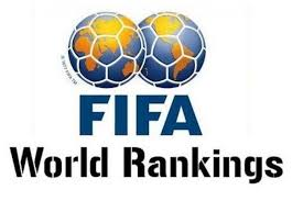 Latest FIFA ranking: Germany overtake Brazil at summit & top 20 in full