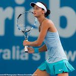 Elizaveta Kulichkova - Brisbane Tennis International 2015 -DSC_0814.jpg