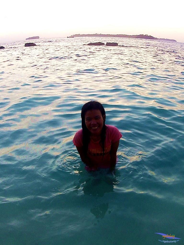 pulau harapan, 16-17 agustus 2015 skc 002