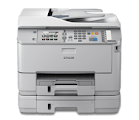 Epson WorkForce WF-9061 Driver Downloads and Review