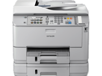 Epson WorkForce WF-906 Driver Free Downloads and Review