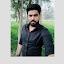 Profile photo of Pushpender Kumar