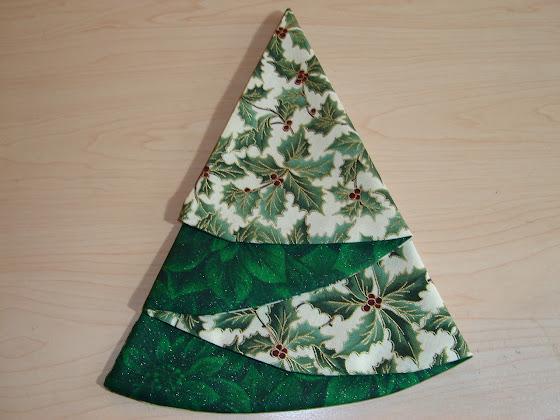 besplatne Božićne pozadine za desktop 1280x960 free download čestitke blagdani Merry Christmas salveta