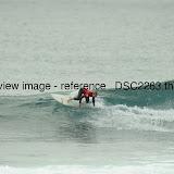 _DSC2263.thumb.jpg