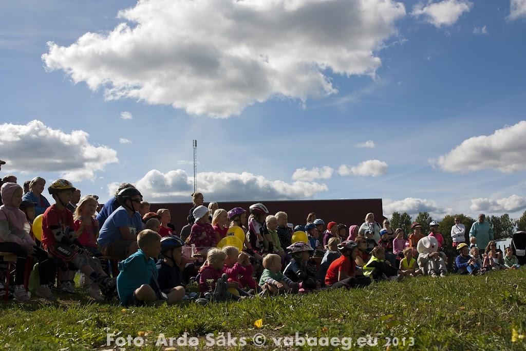 2013.08.24 SEB 7. Tartu Rulluisumaratoni lastesõidud ja 3. Tartu Rulluisusprint - AS20130824RUM_074S.jpg