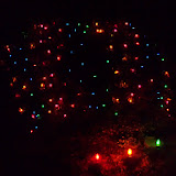 Christmastime - 116_6219.JPG