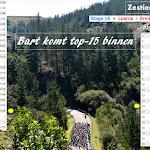 Vuelta - rit 16.jpg