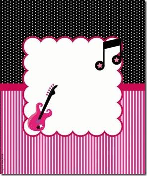 bodes musica  (1)