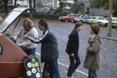 1975-1984 - 130b.jpg
