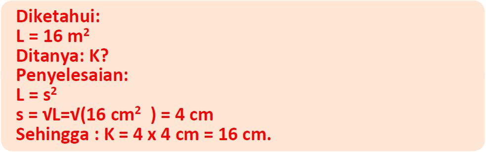 Kunci Jawaban Halaman 29, 30, 31, 32, 33, 34, 35, 36 Tema 4 Kelas 4