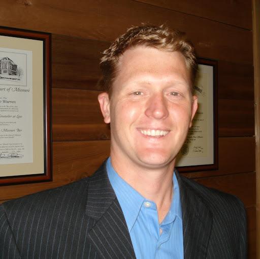 Adam Warren Address Phone Number Public Records Radaris