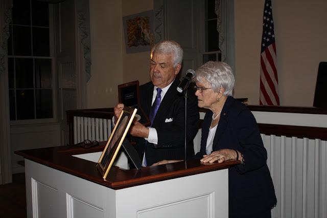2015 Petigru Award Ceremony Honoring Ruth Cupp - m_IMG_8700.jpg