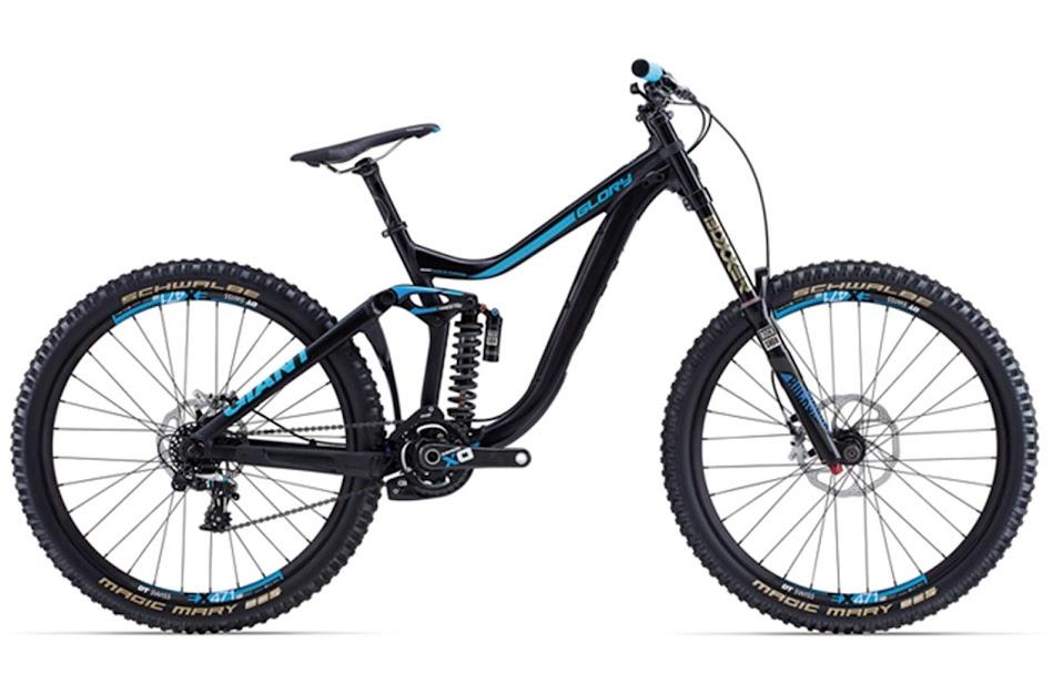 Xe dap the thao Glory 27.5, xe dap the thao, xe dap trinx, xe đạp thể thao chính hãng, xe dap asama, Glory%2B27 5%2B0%2BBrushed%2BBlack