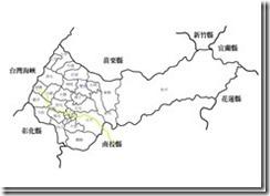 台中交通_線道136_thumb