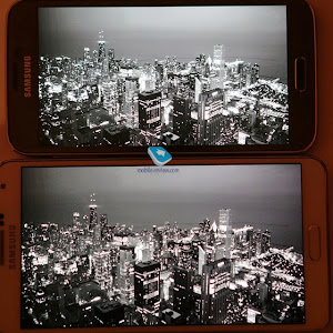 display-galaxy-s5-vs-note-3 (4).jpg