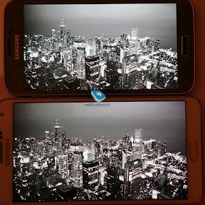 display-galaxy-s5-vs-note-3 (4).jpg