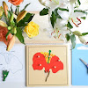Montessori Inspired Parts of a Flower Activities