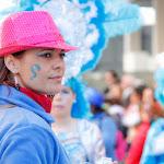 CarnavaldeNavalmoral2015_074.jpg