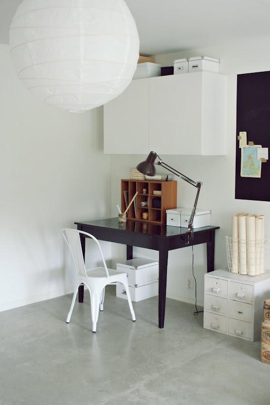 Lune gulv » Norske interiørblogger