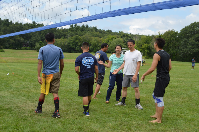 TeNA Freedom Cup Volleyball Boston 2015 - DSC_0684.JPG